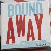 Bound Away-1
