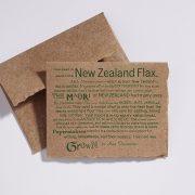 NZ Card 1