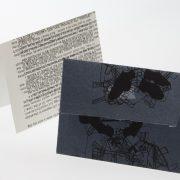 PD.Card2